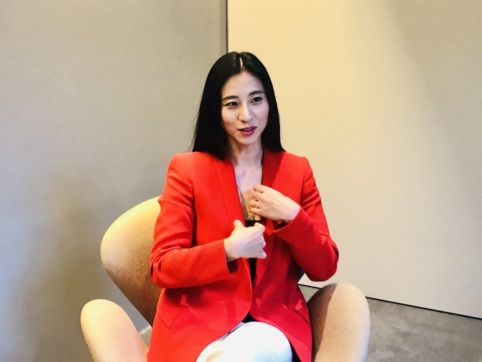 国際 政治 学者 三浦