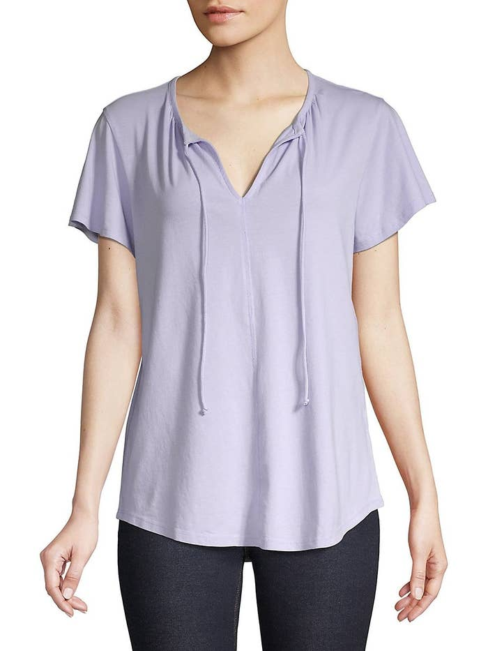 Price: $9.80 (originally $40; available in sizes XS–XL and five colors)