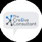TheCre8iveConsultant profile picture