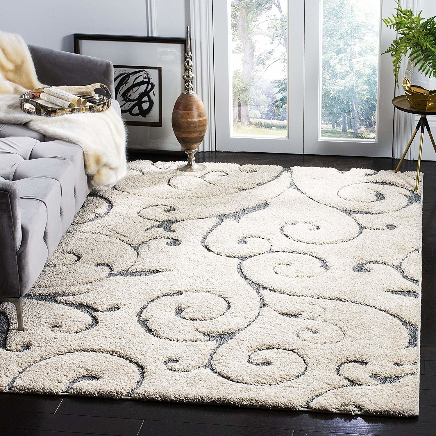 34 Of The Best Rugs You Can Find On