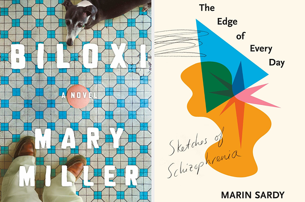 5 Books We Couldn't Put Down In June