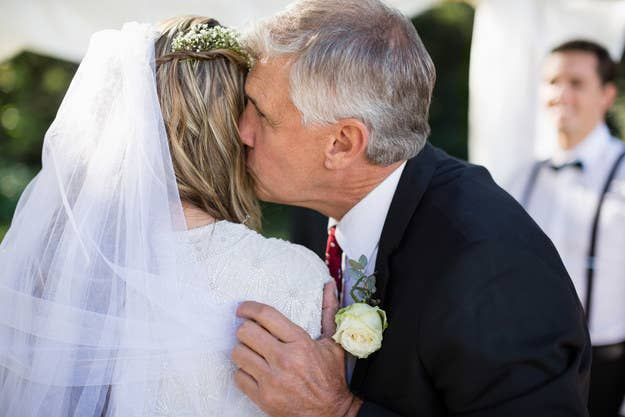 Wedding Etiquette Do You Have The Same Opinions As Everyone