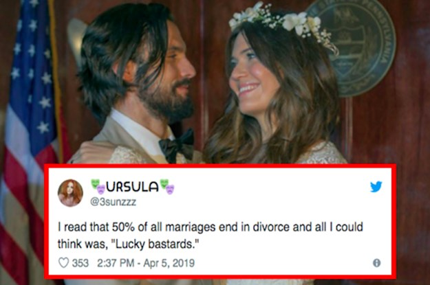 21 Brutally Real Wife Tweets That'll Make You Laugh Some Tears Out