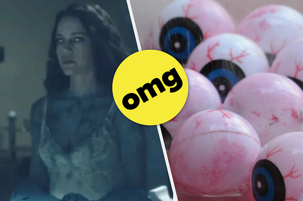 19 Weird Facts About Death Thatll Creep You The Hell Out