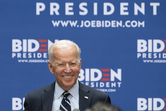 How Delaware Explains Joe Biden's Anti-Busing Views