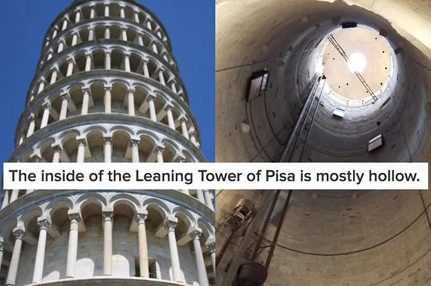 "17 Mind-Blowing Pics That'll Make You Say ""Whoa"" Like Keanu"