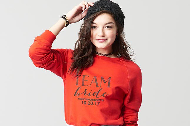ae06e26c5f50b 8 Of The Best Places To Order Custom T-Shirts Online