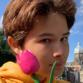 akibrento profile picture
