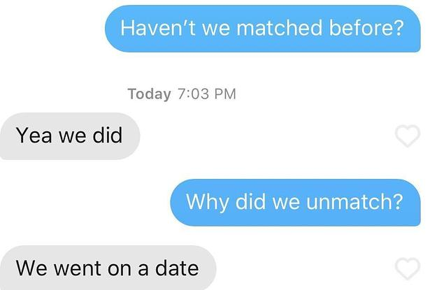 So are we officially dating watch online