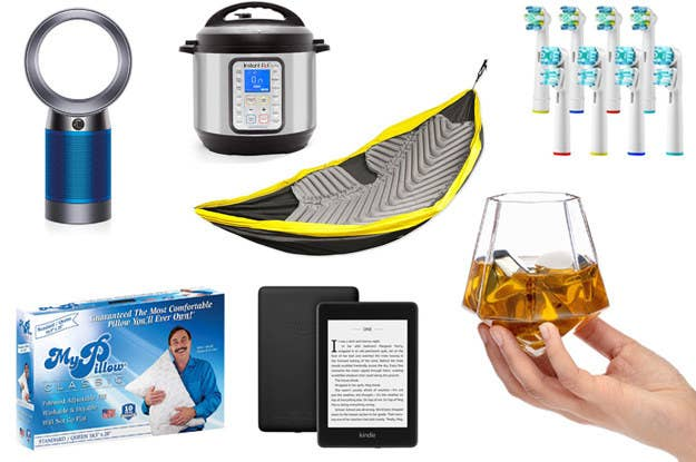 Here's What's Actually Worth Buying On Prime Day