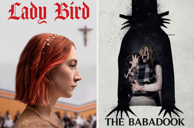 Which Highly-Rated Movies Are Actually Pretty Bad?