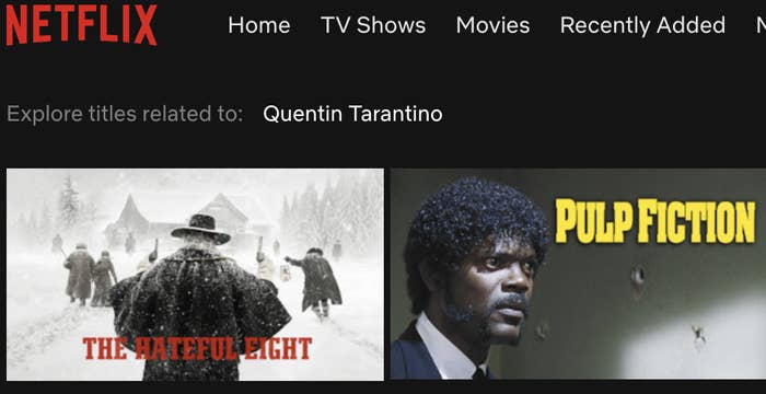 Netflix In Canada Is Better Than It Is In America And Here's