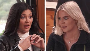 Khloé Kardashian Asked Kylie Jenner If She Still Wants To Be Friends With Jordyn Woods And Her Answer Was Pretty Interesting