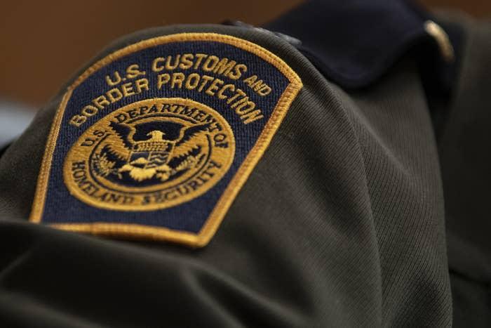 Dozens Of Border Patrol Employees Are Under Investigation For Secret Facebook Group Posts
