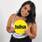 Isha Bassi profile picture