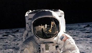 Quanto você sabe sobre o primeiro pouso do homem na Lua?