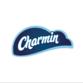 Charmin profile picture