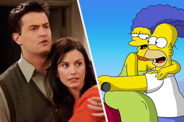 29 Behind-The-Scenes Secrets You Never Knew About