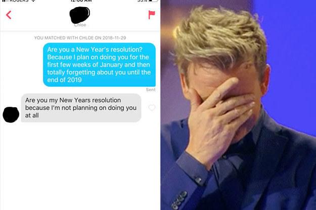 speed dating brest 2019