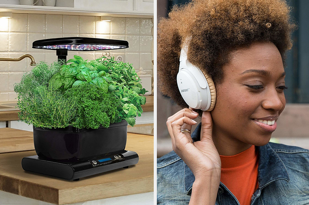 Here Are All The Best Amazon Prime Day Deals