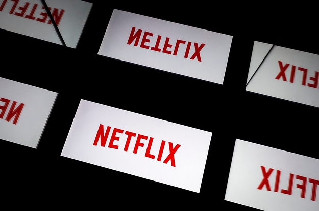 Netflix Is Launching A Low-Cost, Mobile-Only Subscription Plan For India