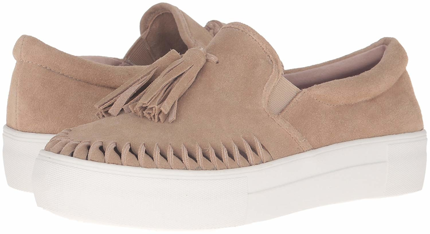 1e4eb6d754565 28 Pairs Of Shoes That Are Stylish *And* Slip Right On