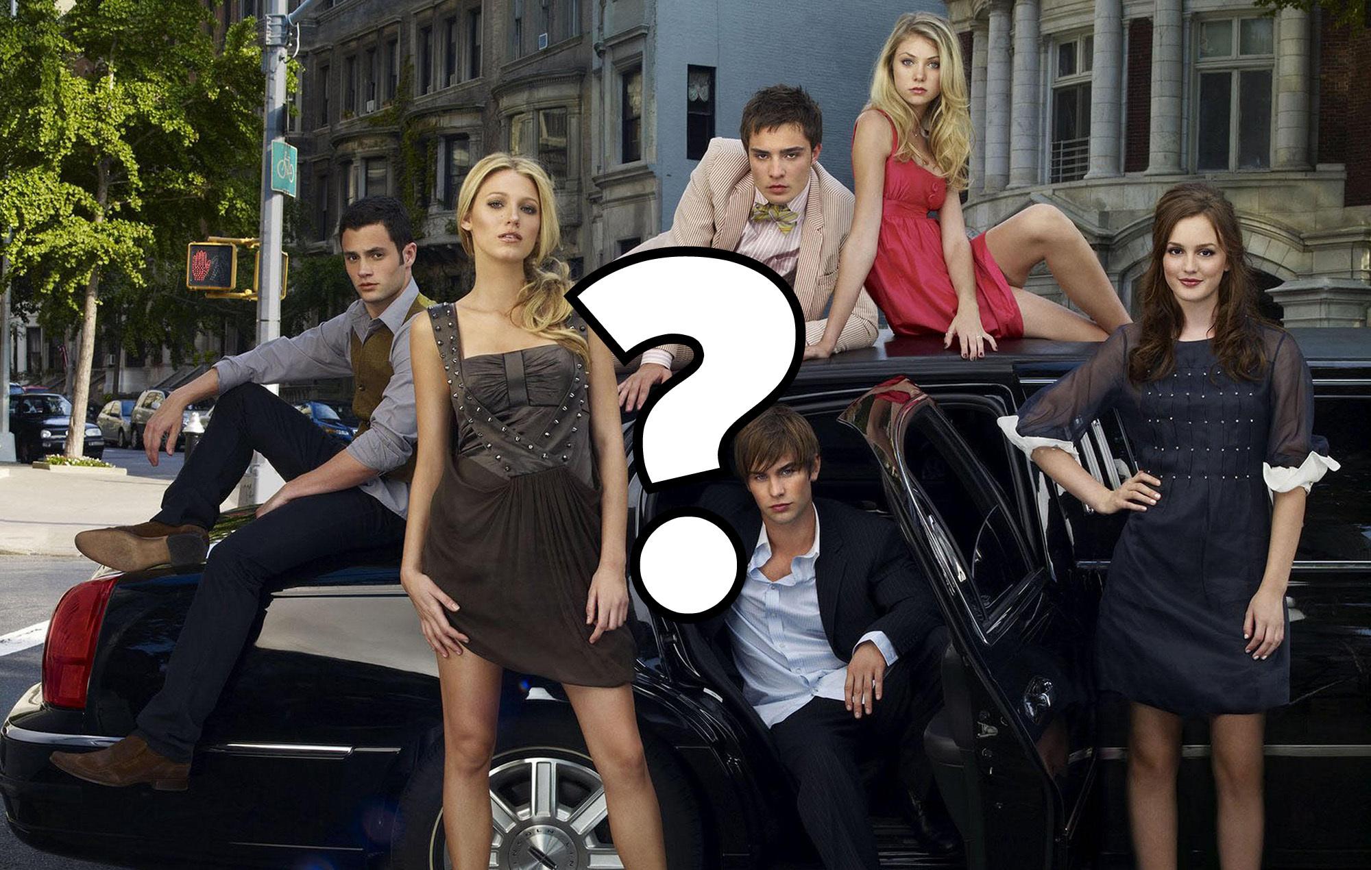 BuzzFeed russo dating Twilight Cast membri che datano