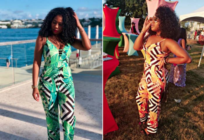 eac626521bebd 35 Things From Amazon You'll Actually Want To Wear This Summer