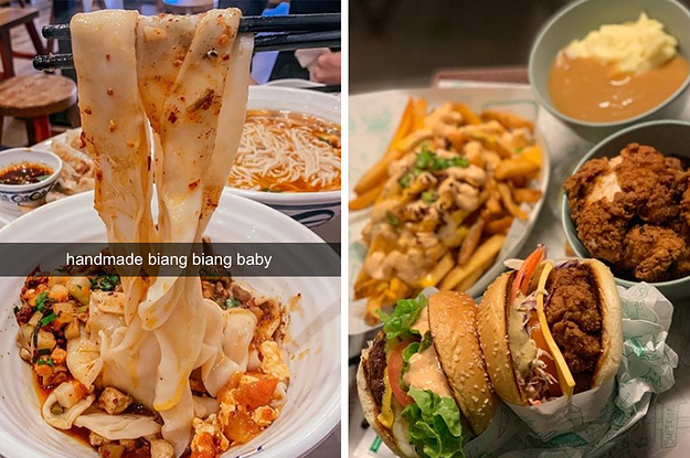 17 Foods From Western Sydney That Will Have You Licking Your Screen