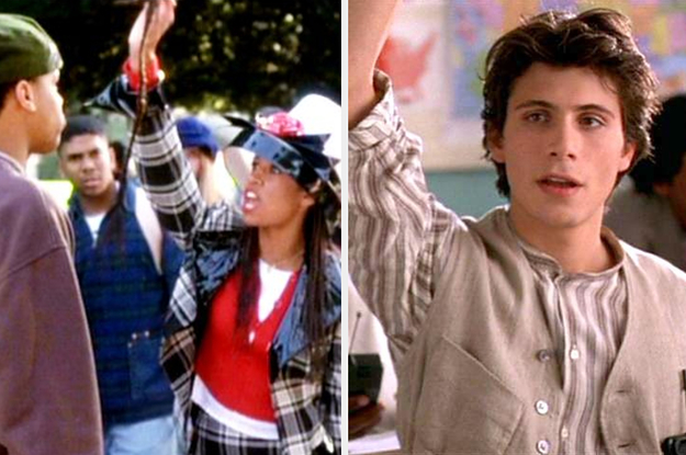 16 Outfits For Every Type Of College Party