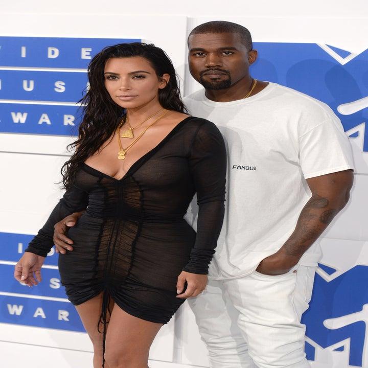 Taylor Swift fans litter Kim Kardashians Insta with rats