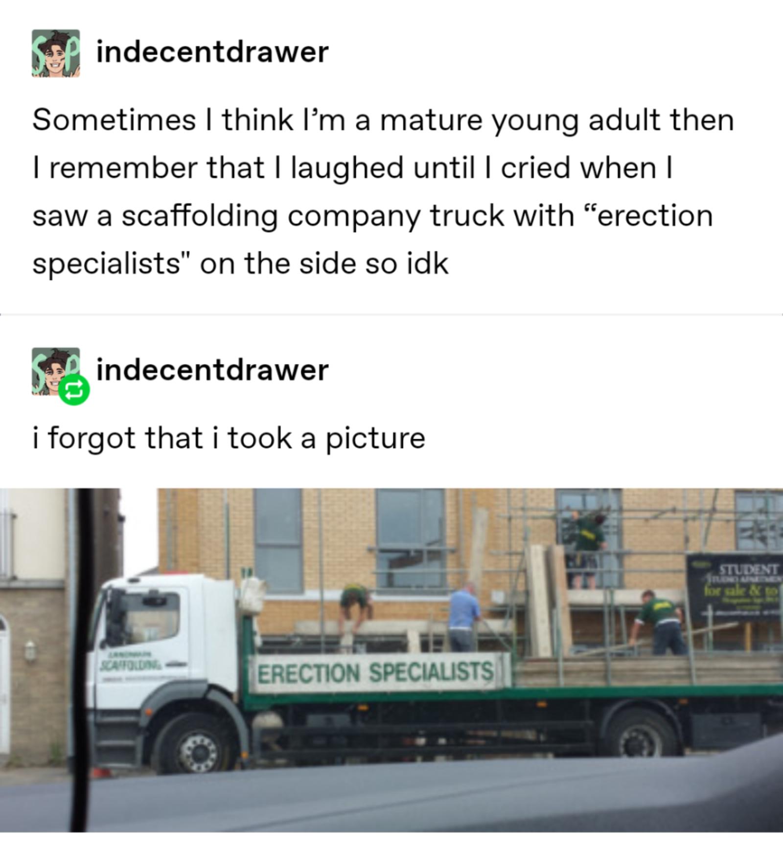 Incredible Mature Tumblr