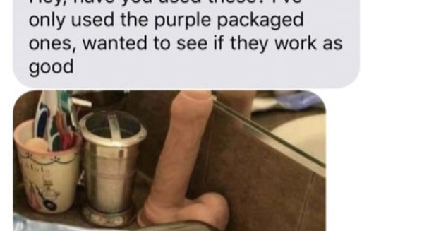 19 Moms Who – God Bless Them – Got Things Very Wrong