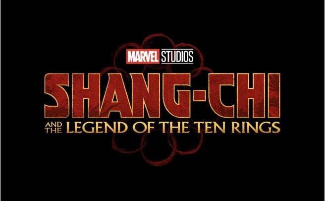 Simu Liu, The MCU's First Major Asian Superhero, Was Cast In Just Three Days