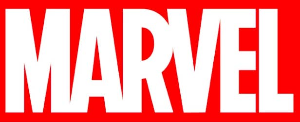 Here's Every New Marvel Movie And TV Show That Was Just Announced