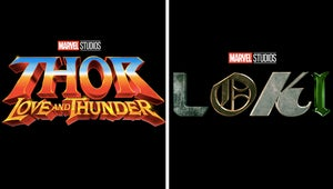 Here's Everything Marvel Just Announced Is Coming In Phase Four