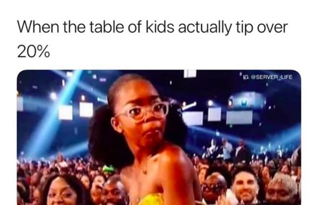 100 Memes That Will Make Any Server LOL