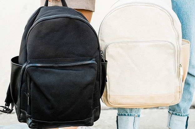42 Products You Should Invest In If You're A Frequent Flyer