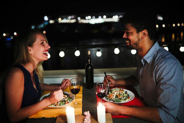 Tasmanian gratis dating tjeneste