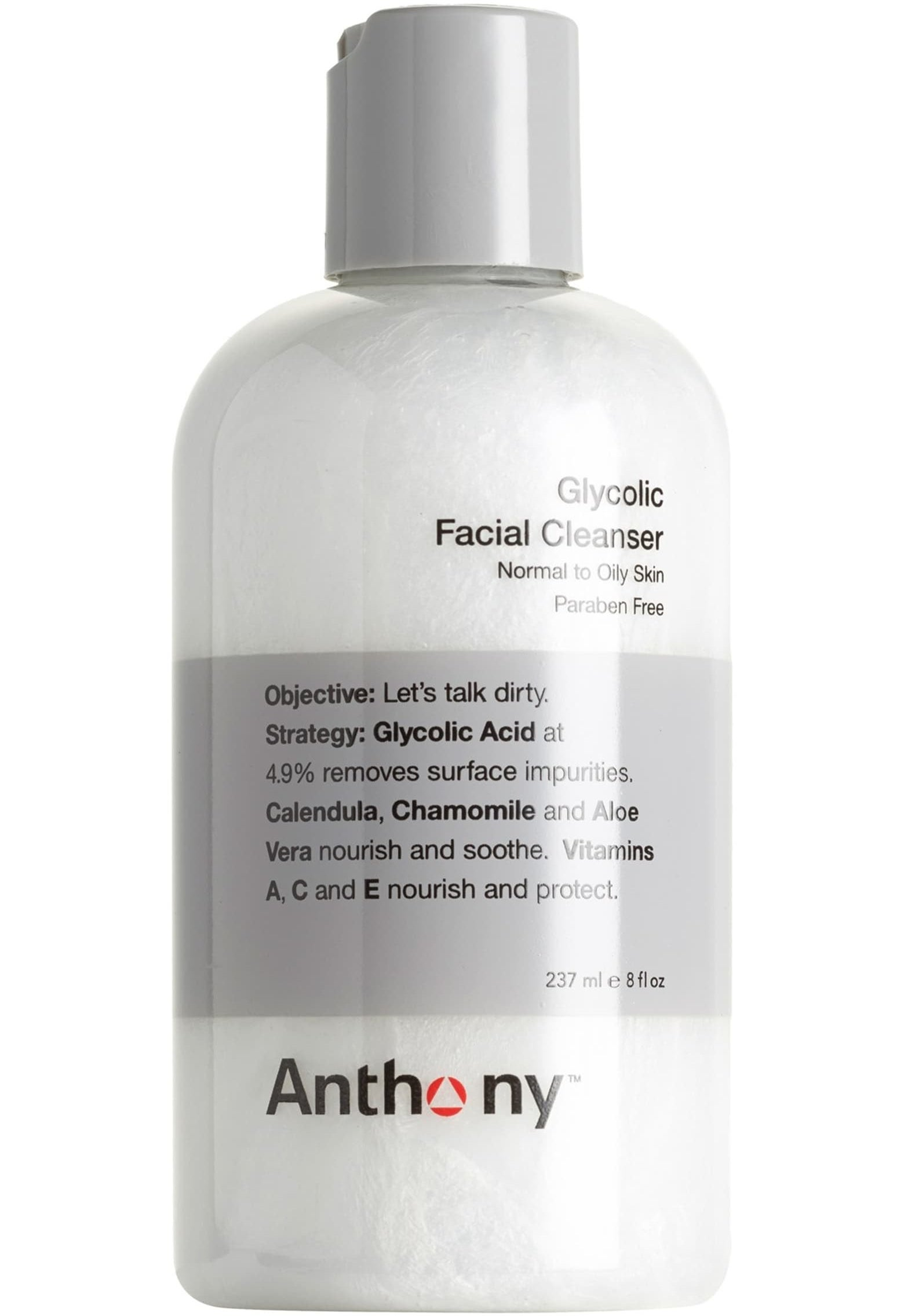 glycolic-facial-cleanser