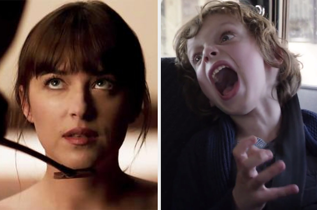 33 Highly-Rated Movies That People Actually Hated