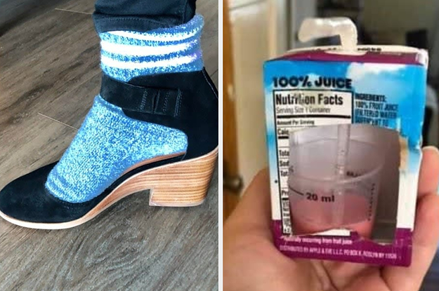 16 DIY Fun Ideas For Shoe Heels Makeover in Your Budget And
