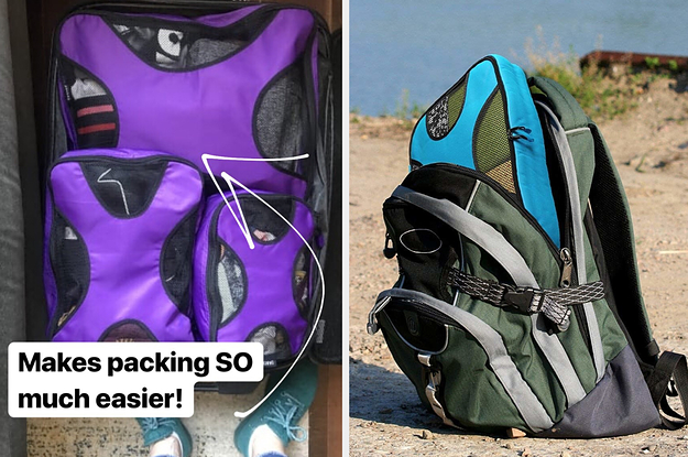 28 Products That Will Make Cumbersome Tasks Way More Doable