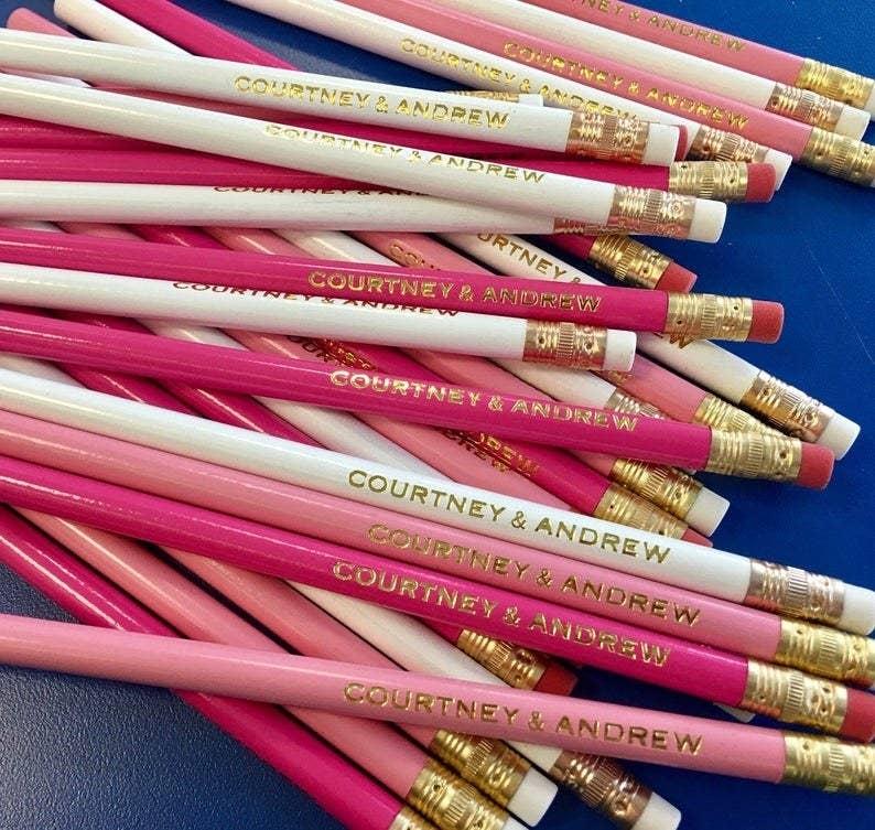 Gợi ý những món quà tặng thầy, cô giáo ngày sinh nhật ý nghĩa 8