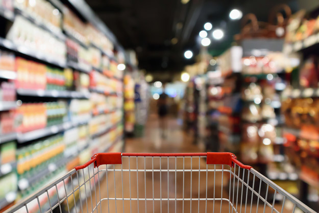 This Grocery Shopping Quiz Will Tell You How Adult You Are