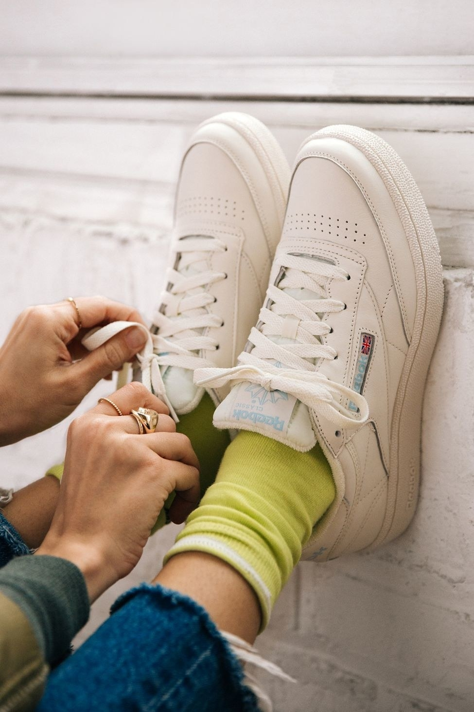 most comfortable wide sneakers