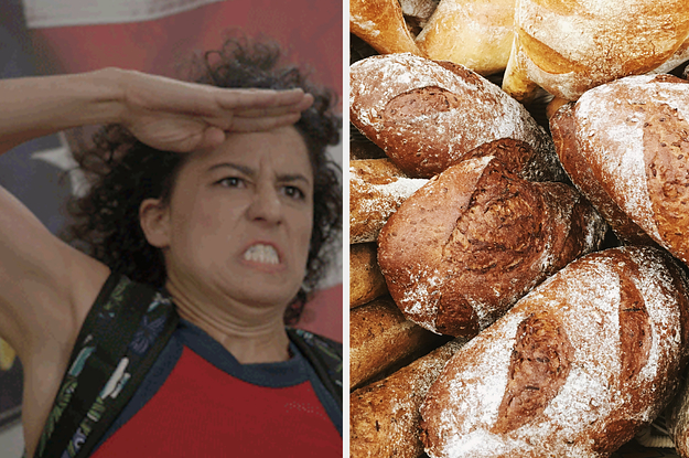 Europeans Are Sharing All The Things They Do Better Than Americans And It's Painfully Accurate