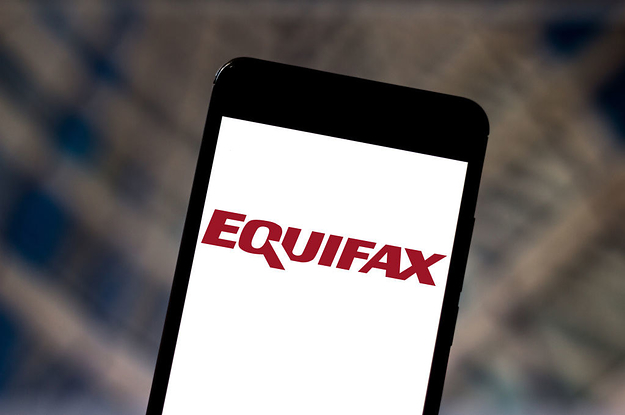 The FTC Said You Probably Won't Get $125 From Equifax. Here's How To Switch To Free Credit Monitoring.