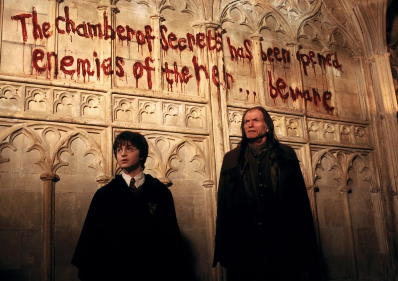 Ron et Hermione datant dans la vie réelle âgé de 16 ans datant de 24 ans