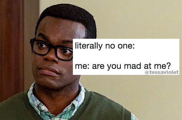 24 Jokes That Are So True, You'll Be Mad You Didn't Think Of Them First